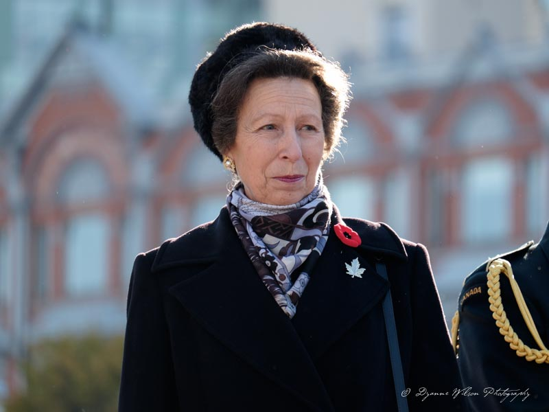 RemembranceDay2014-401.jpg