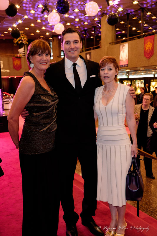 GGAwards-108.jpg