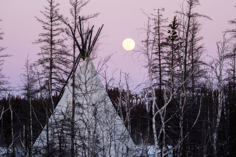 Fox Teepee Moon-053.jpg