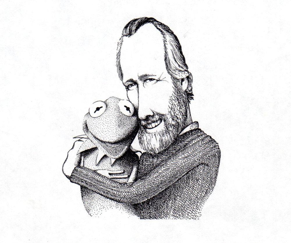 Jim Henson004.jpg