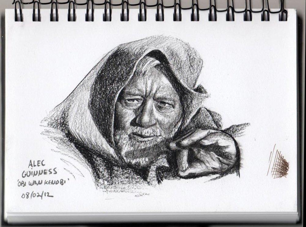 Obi Wan057.jpg