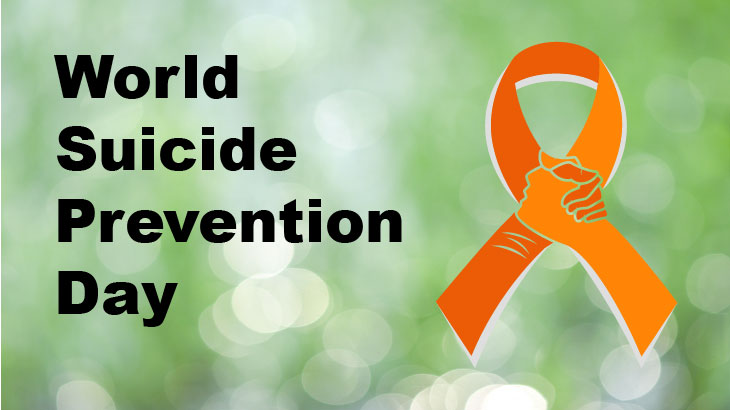 World-Suicide-Prevention-Day.jpg