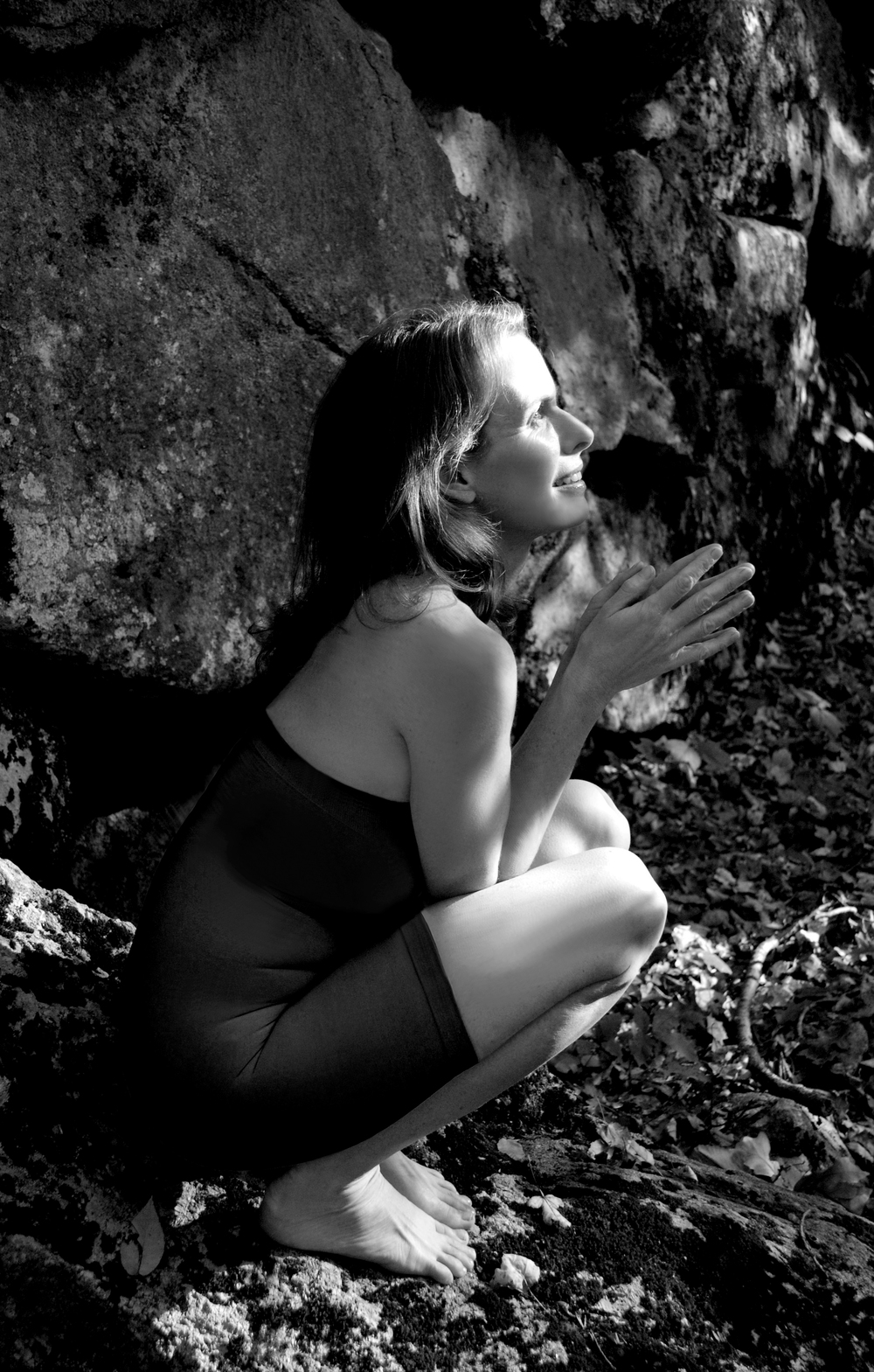 namaste  •  © heather rhodes for studio petronella.jpg
