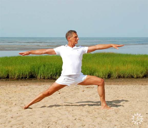marsh yoga 4 © heather rhodes studio petronella all rights reserved neweb.jpg