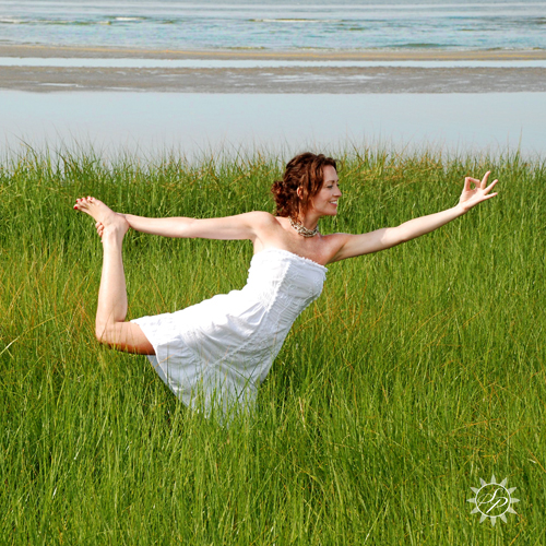 marsh yoga 2 © heather rhodes studio petronella all rights reserved neweb.jpg