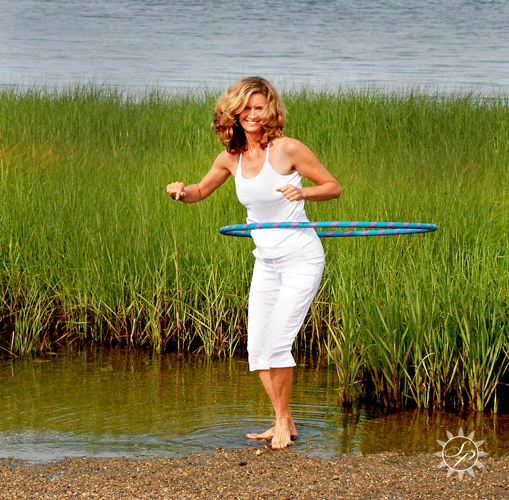 marsh yoga 6 © heather rhodes studio petronella all rights reserved neweb.jpg