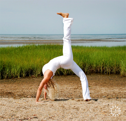 marsh yoga © heather rhodes studio petronella all rights reserved neweb.jpg