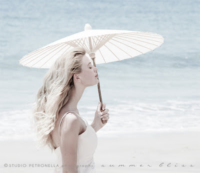 summer+bliss+%22parasol%22+%C2%A9+2012+heather+rhodes+studio+petronella+all+rights+reserved+low+rez.jpg