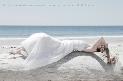 %22driftwood%22+%C2%A9+2012+heather+rhodes+studio+petronella+all+rights+reserved+low+rez.jpg
