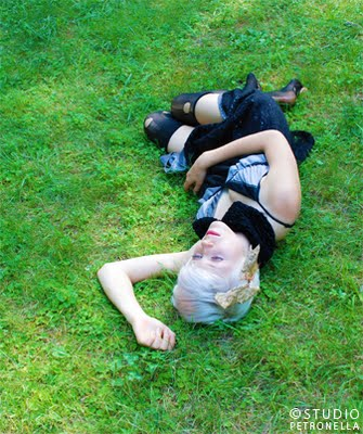 claire+laying+in+field+black+dress+low+rez.jpg