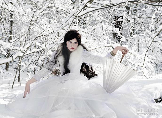 %22steampunk winter 1%22 © heather rhodes studio petronella all rights reserved neweb.jpg