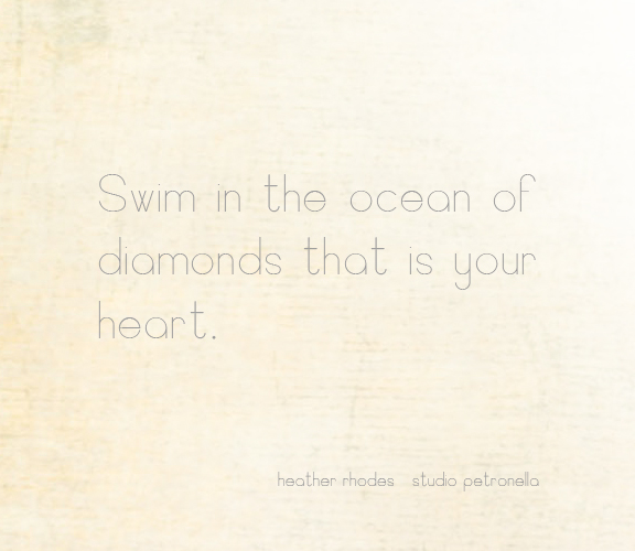 spacer swim in the ocean quote © heather rhodes.jpg