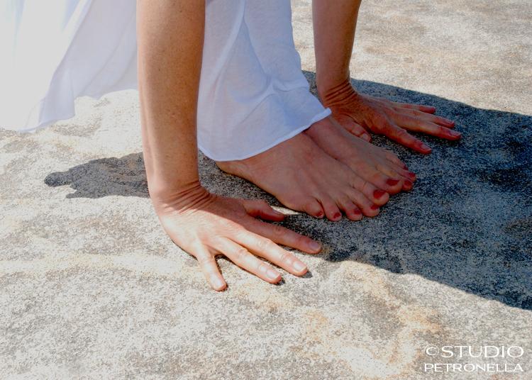 ocean yoga 27  •  © heather rhodes for studio petronella copy.jpg