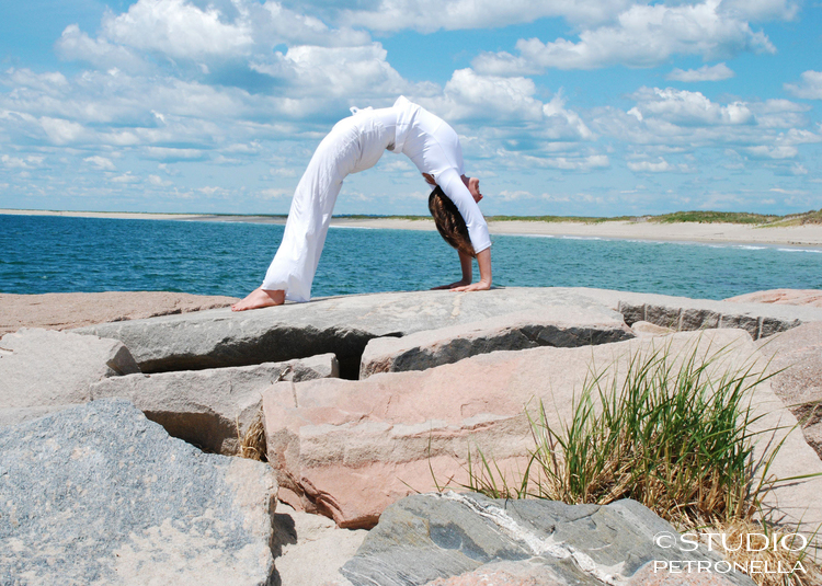 ocean yoga 35  •  © heather rhodes for studio petronell copy.jpg