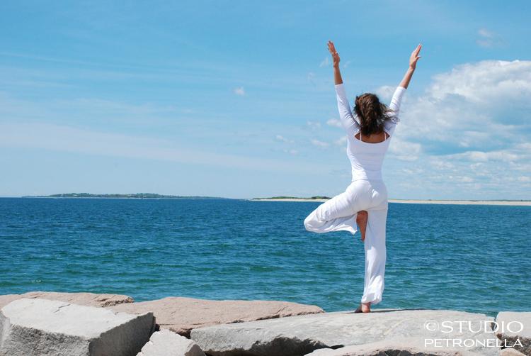 ocean yoga 39  •  © heather rhodes for studio petronella copy.jpg
