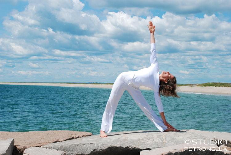 ocean yoga 43  •  © heather rhodes for studio petronella copy.jpg