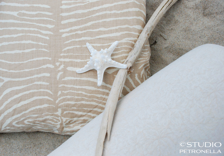 ocean yoga 53  •  © heather rhodes for studio petronella copy.jpg