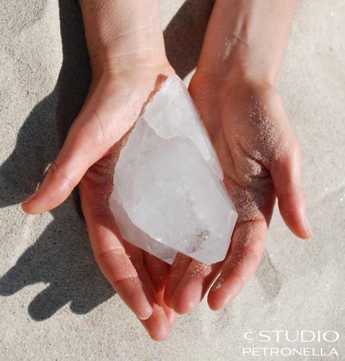 ocean yoga 60  •  © heather rhodes for studio petronella copy.jpg