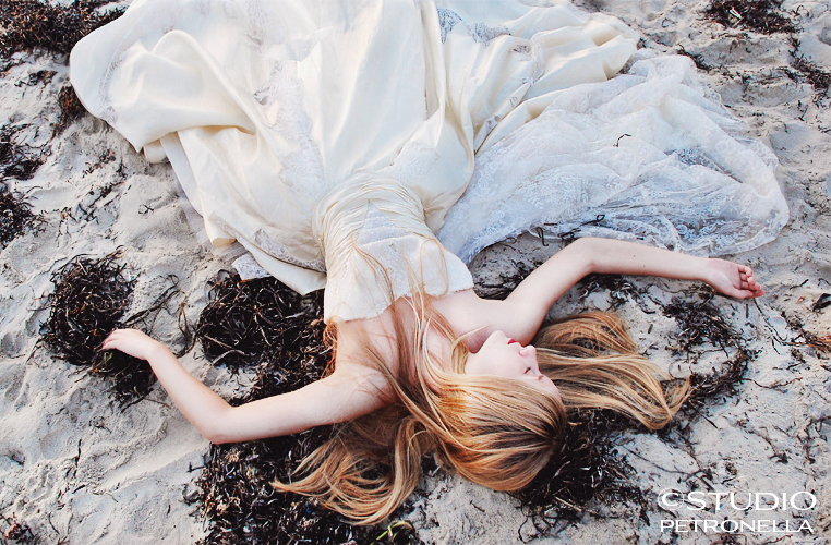 %22asleep in the sand%22 4 © 2014 heather rhodes studio petronella all rights reserved.jpg