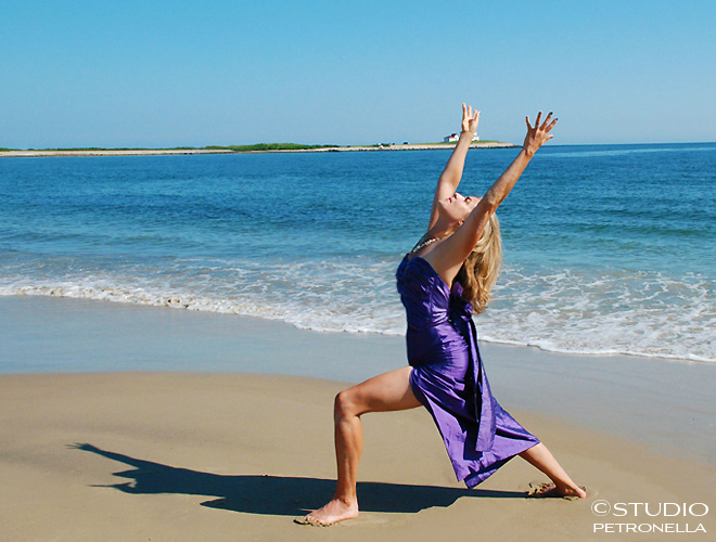 %22yoga goddess%22 © 2013 heather rhodes studio petronella all rights reserved 500pxh ©.jpg