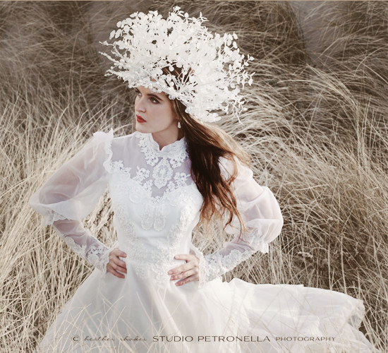 %22dune bride%22 2 © 2014 heather rhodes studio petronella all rights reserved no reproduction.jpg