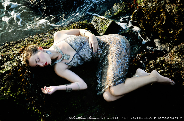 %22seaweed goddess%22 9 © 2014 heather rhodes studio petronella all rights reserved.jpg