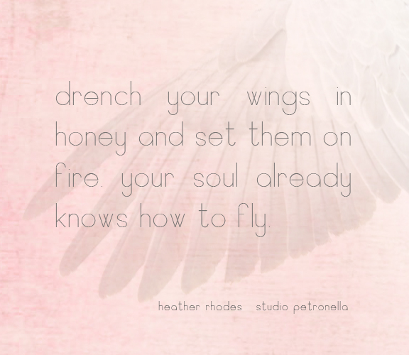 quote block faery tale galleries drench your wings © 2014 heather rhodes studio petronella all rights reserved.jpg