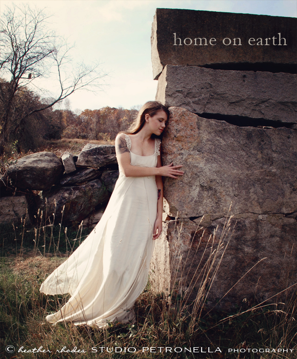 %22home on earth%22 © 2015 heather rhodes studio petronella all rights reserved.jpg