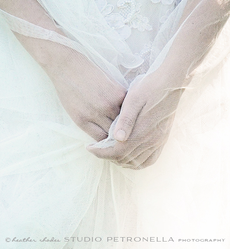 bride of consciousness 1 © 2015 heather rhodes studio petronella all rights reserved