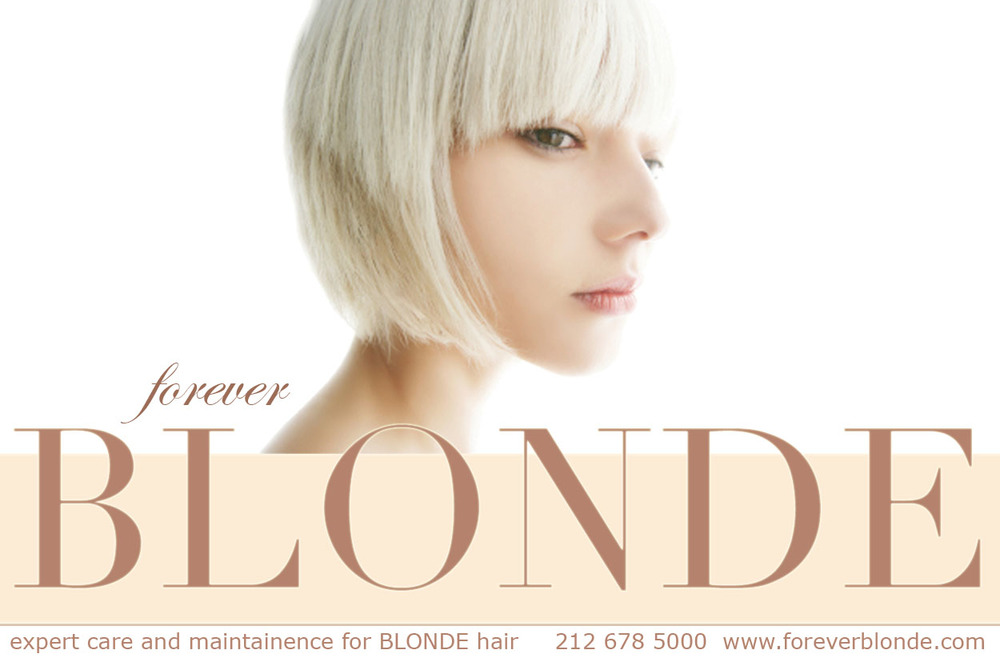 forever+blonde+salon+++•+++design+studio+petronella.jpg