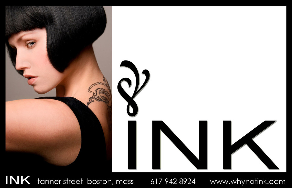 ink+tatoo+salon+++•+++design+studio+petronella-1.jpg