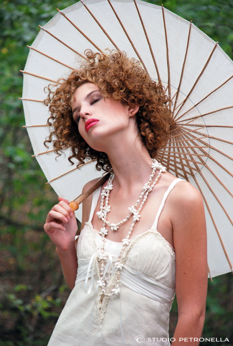 cc water freya maddie parasol med close © heather rhodes stduio petronella all rights reserved ©.jpg
