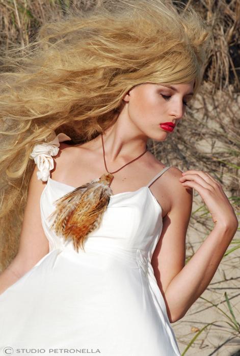 cc air aphrodite maddie close blonde © heather rhodes studio petronella.jpg