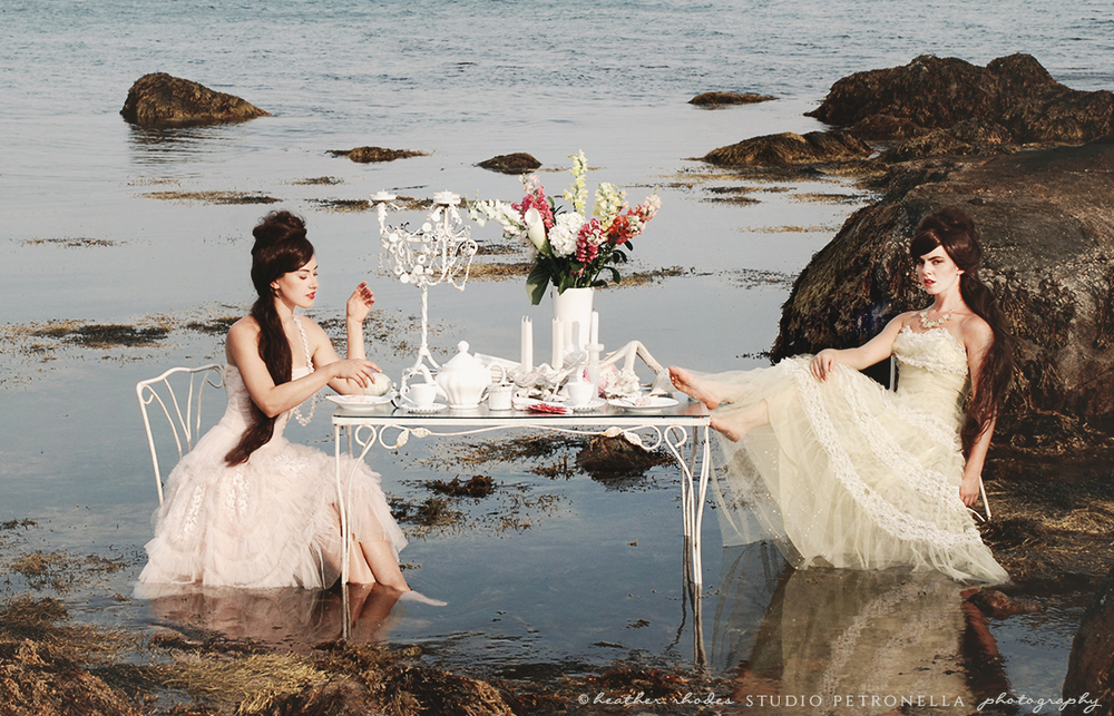 teaparty dans la mer 4 © 2015 heather rhodes studio petronella all rights reserved.jpg