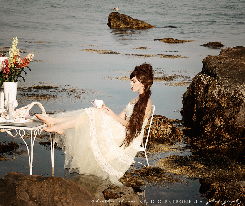 teaparty dans la mer 15 © 2015 heather rhodes studio petronella all rights reserved.jpg