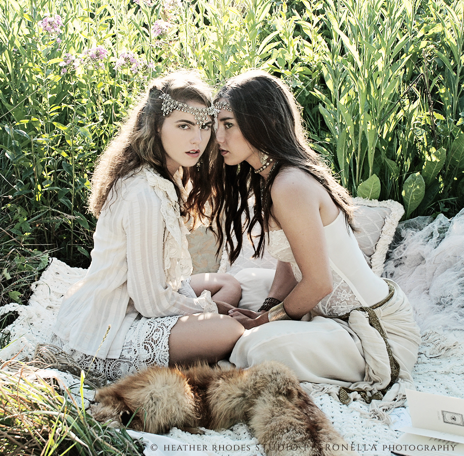 field sisters 2 © heather rhodes studio petronella all rights reserved.jpg