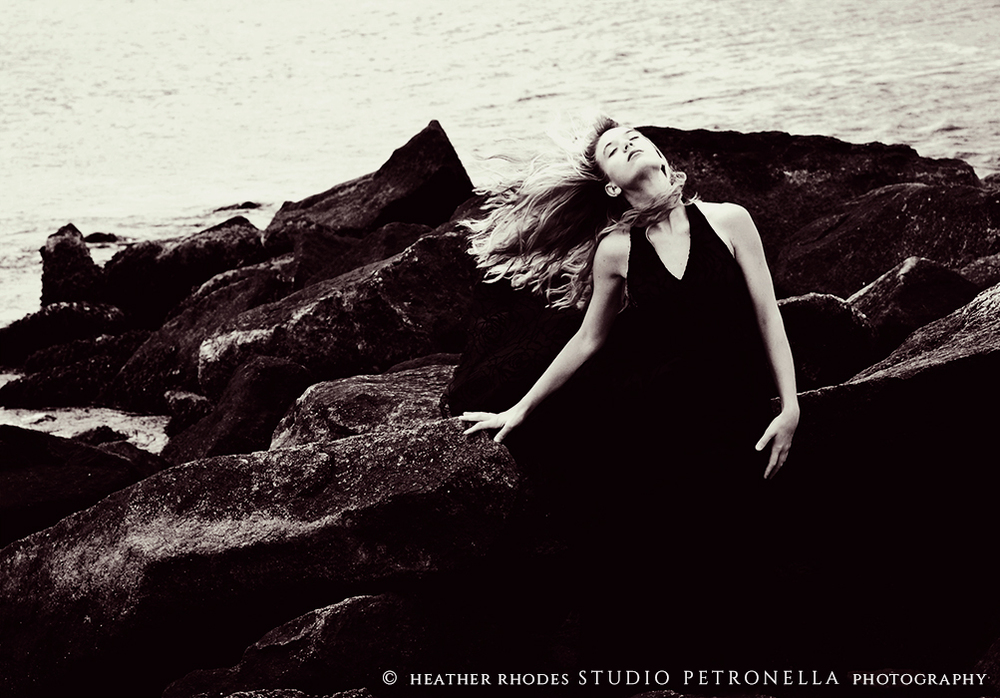 elena rocks 33 © heather rhodes studio petronella all rights reserved.jpg