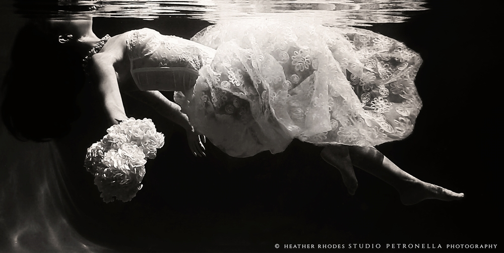 underwater bride 1 b w © 2015 heather rhodes studio petronella all rights reserved.jpg