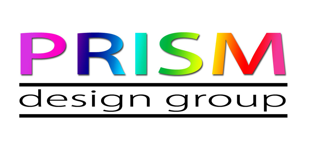 prism design group logo new © heather rhodes studio petronella.jpg