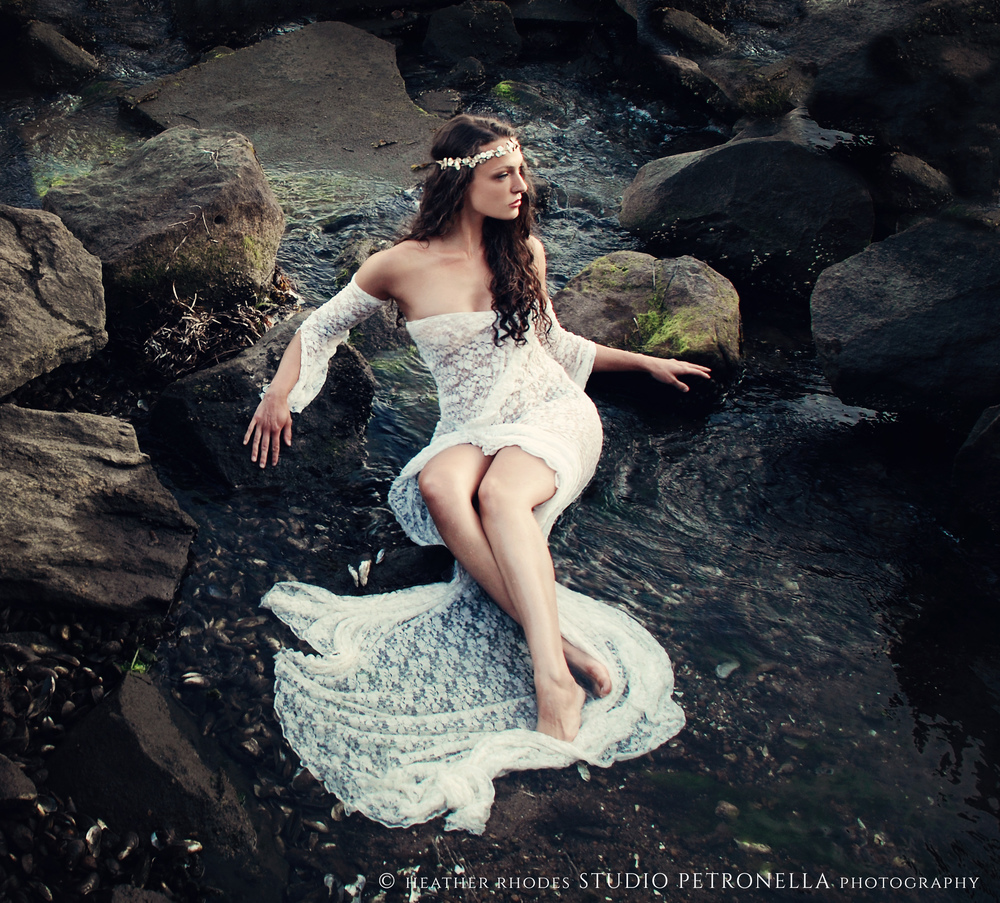 emily cove 1 © heather rhodes studio petronella all rights reserved.jpg