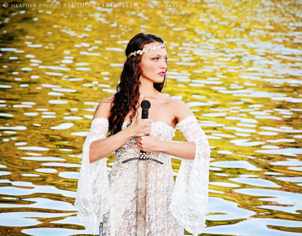 emily lady of the lake 2 © heather rhodes studio petronella all rights reserved.jpg