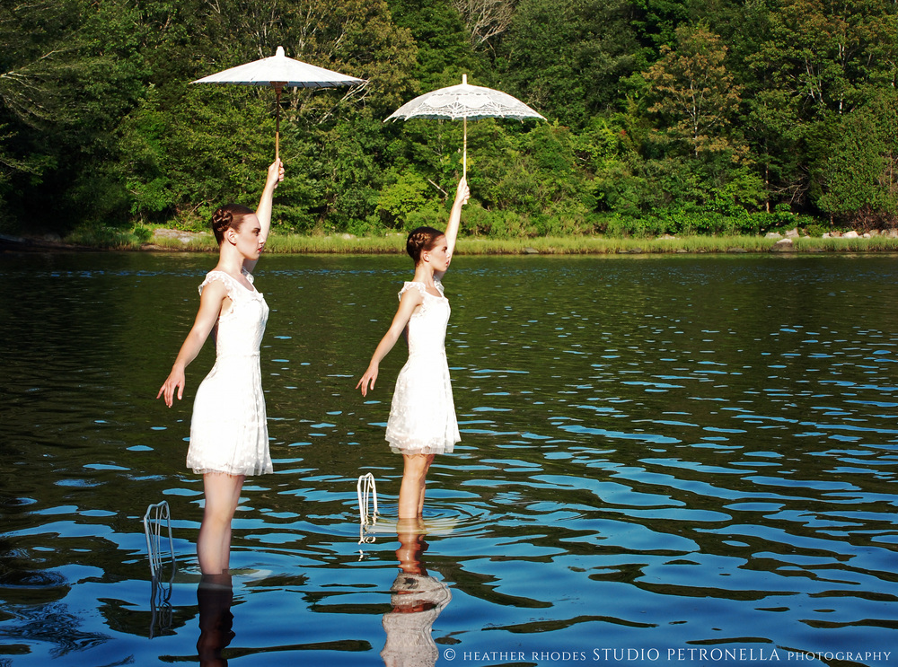 jane and wes parasols 1 © heather rhodes studio petronella all rights reserved.jpg