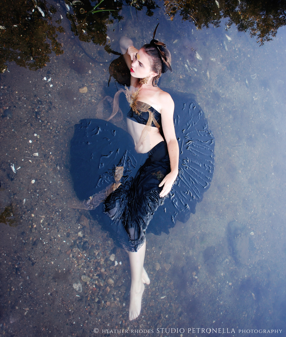 jane feathers and water reclining 1 © heather rhodes studio petronella all rights reserved.jpg