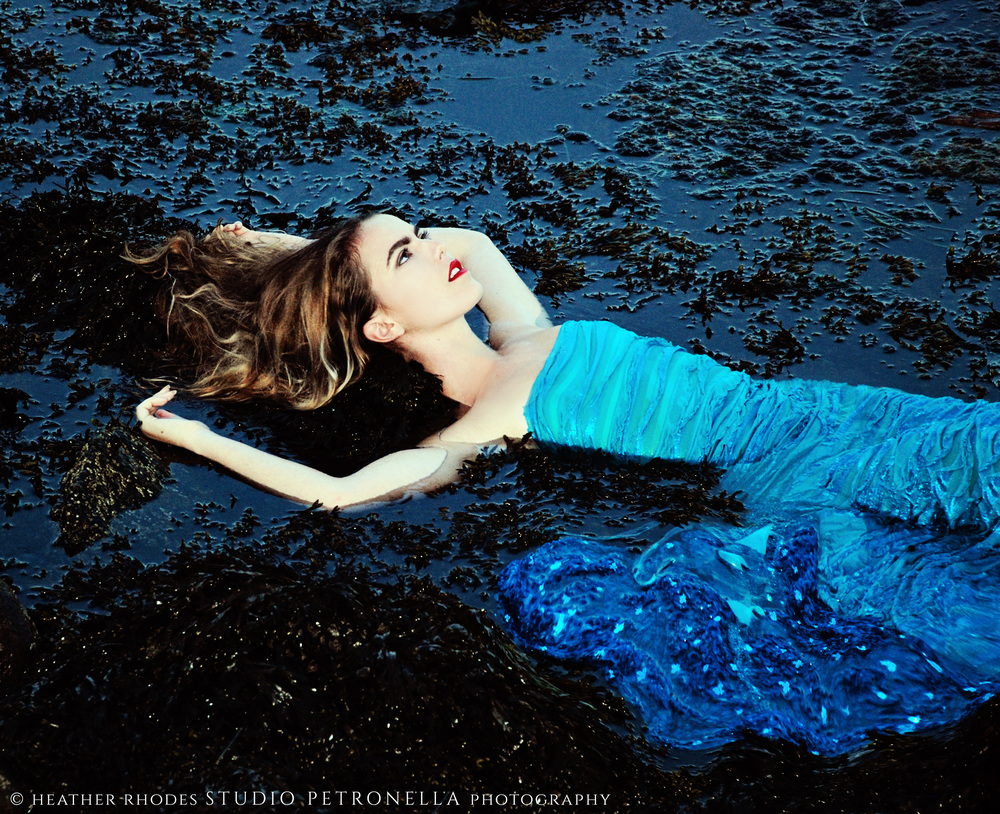 jane peacock bleu 9 © heather rhodes studio petronella all rights reserved.jpg