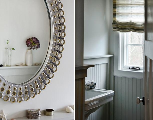 cki+mystic+harbor+silver+bathroom+tryptic+500pxhwm.jpg