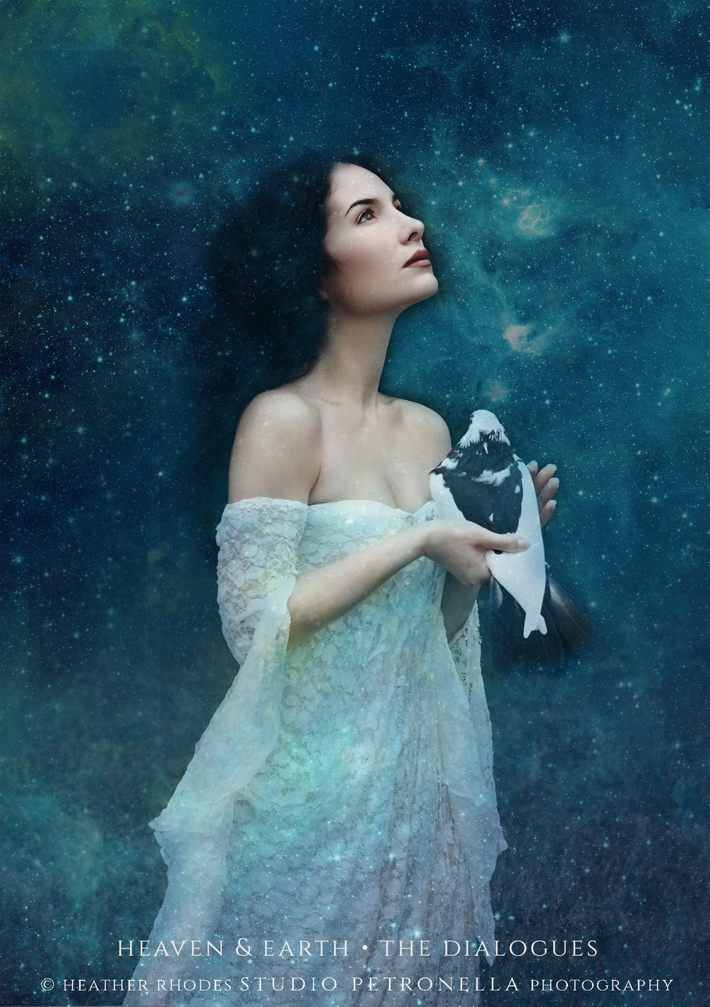 ofelia heaven and earth © heather rhodes studio petronella all rights reserved.jpg