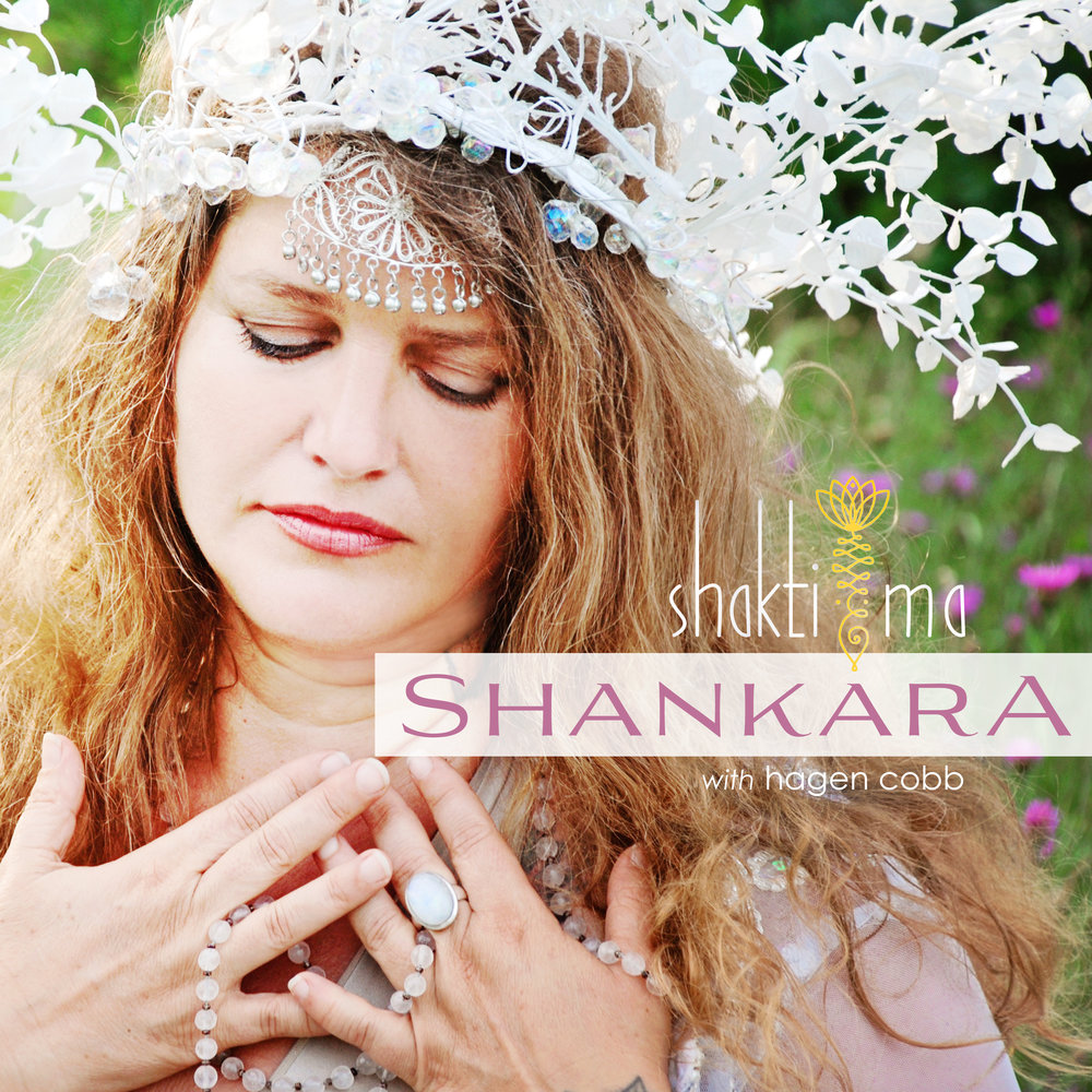 barbara shankara square for cd baby.jpg