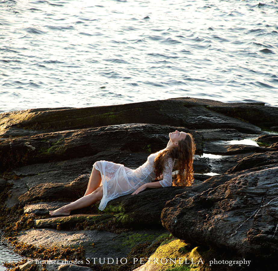 emily beavertail relaxed © heather rhodes studio petronella all rights reserved.jpg