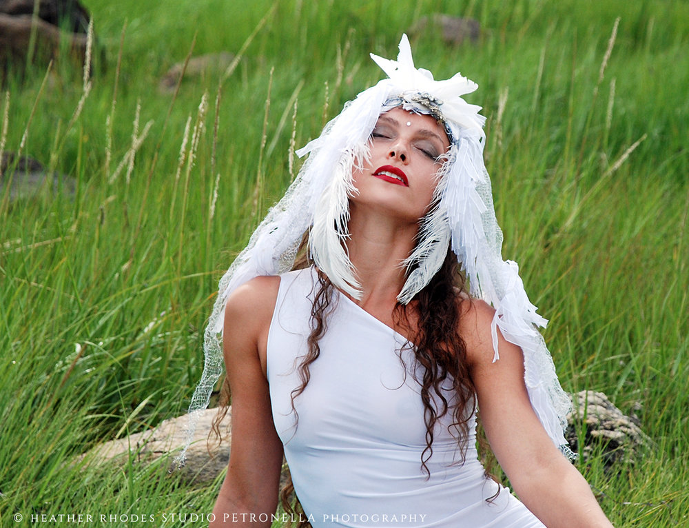 emily avalonia eclipse white 1 © heather rhodes studio petronella all rights resrved.jpg