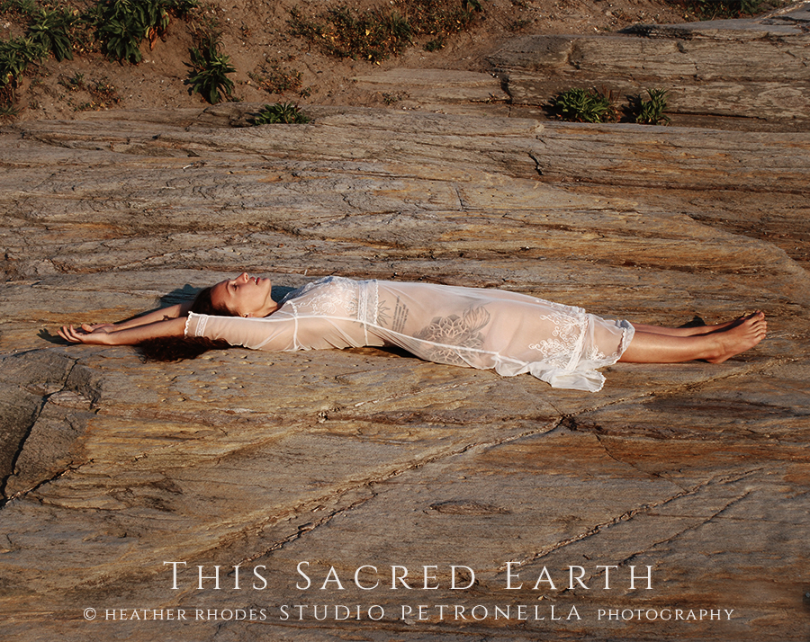 emily savasana © heather rhodes studio petronella all rights reserved.jpg